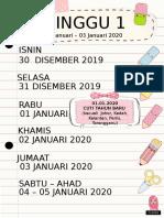 DIVIDER (KUMPULAN B) 2020.pptx