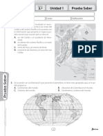Avanza Sociales 3 Pruebas Saber.pdf