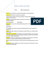 lectura del Papers 4.docx