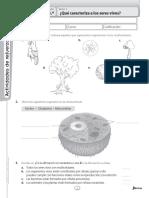 Avanza Ciencias 3 Actividades de refuerzo.pdf