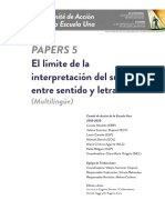 Papers 5.pdf