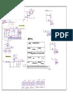 lenoxx+tv7019.pdf