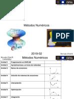 metodos_2019.pdf