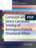 Corrosion and Stress Corrosion Testing of Aerospace Vehicle Structural Alloys Russell Wanhill.pdf