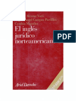 V3397-EL INGLES JURIDICO NORTEAMERICANOANOTATED.pdf