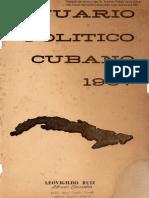 anuario-politico-cubano-1967.pdf