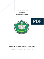 STANDAR KOMPETENSI 1-8