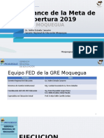 presentacion_FED_14.11.2019