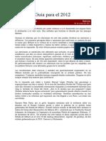 Guía para el 2012.pdf