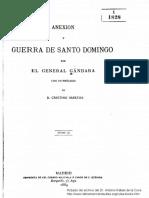 Anexion_y_guerra_de_Santo_Domingo.pdf
