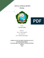 M.Rizki Anugerah R PBI-1(CJR)