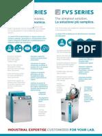 FVG-FVS_Catalogo-IT-EN.pdf