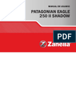 Patagonian_Eagle 250_Shadow_manual.pdf