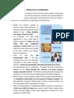 Tourism [PDF Search Engine]