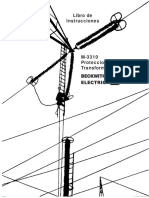 Manual de proteccion del TR.pdf