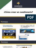 Instructivo -Cómo crear un cuestionario.pptx