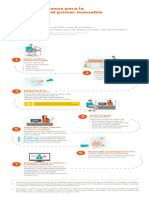 InformacionInteres.pdf