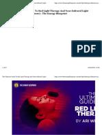 IR_Light_Therapy.pdf