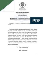 Sentencia 16360-2019 Sala Civil.pdf