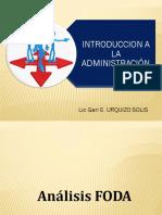 PLANEAMIENTO- FODA I.pdf