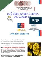 COVID-19 HSPC COMUNIDAD.pdf