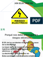 Exposiscion Riesgo Electrico.ppt