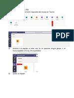 Instructivo teams   V2.pdf