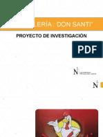 Proyecto-T3.pptx