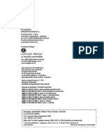 Coviello. Contratos Administrativos en la doctrina de la Jurisprudencia de la Corte