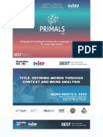 PPT-Defining-Words-in-Context-and-Word-Analysis (2).pps