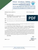 Interim-Feedback-Report-Pilot-on-SCED.pdf