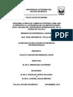 MEMOvioleta PDF.pdf