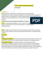 Respuestas del Trabajo Practico de Filosofia.docx