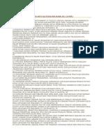 Tesis Komunikasi (Kode So. 13-PDF)