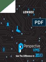PVMS-Brochure-NA-2020