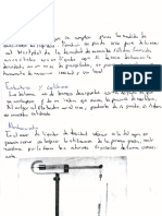 INSTRUMENTOS DE PRESION