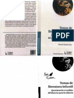 TEMAS DE LITERATURA INFANTIL.pdf