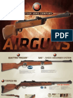 hatsan_airguns_10
