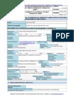 F-7-9-1 Proyecto aplicado versión 1.doc