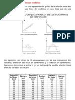 Capítulo 2_Estadísica Descriptiva _2020-1