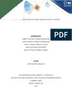 TAREA 2- SISTEMAS DE ECUACIONES LINEALES, RECTAS Y PLANOS_GRUPO_208046_300.docx
