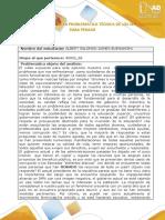 Formato para el análisis de la problemática-convertido.docx