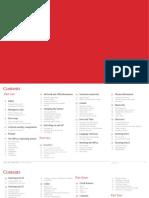 Punkt MP02 Instruction Manual