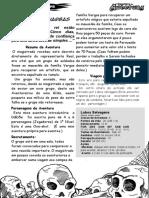 Aventura - Mausoleu  vargas D_D5e.pdf