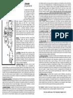 Donjonzinha 1- A Cripta de Doresain.pdf