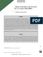 Dialnet-NivelesDeEstresLaboralEnEmpleadosDeUnaInstitucionP-5568071.pdf
