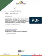Proyecto de Ley As. Celi