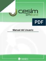 MANUAL DEL USUARIO PARA DECISIONES.pdf