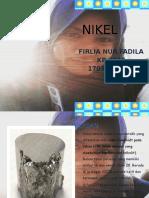 NIKEL FIX.pptx