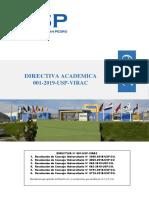 DIRECTIVA_NRO_001_2019 (1).pdf
